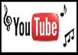 You Tube Sayfamıza Abone Olun