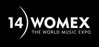 WOMEX.2014