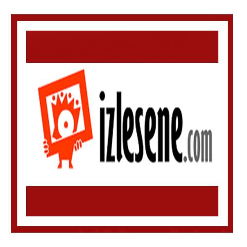İzlesene com Sayfamız