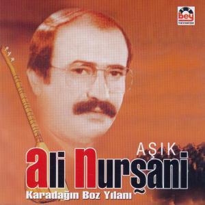 A�IK AL� NUR�AN�-Kara Da��n Boz Y�lan�