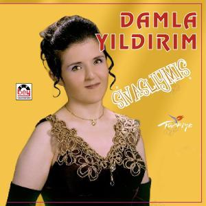 DAMLA YILDIRIM-Sivaslıymış