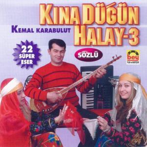 KINA D���N HALAY-3