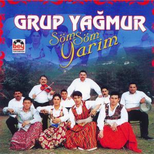 GRUP YA�MUR-S�mS�m