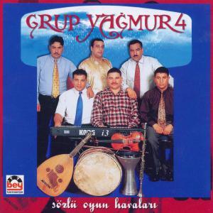GRUP YA�MUR-4