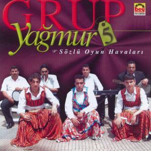 GRUP YA�MUR-5