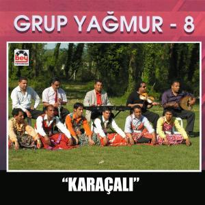 GRUP YAĞMUR-8
