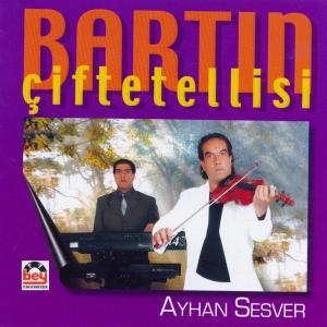 BARTIN ��FTETELL�S�