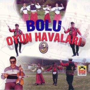 BOLU OYUN HAVALARI-3