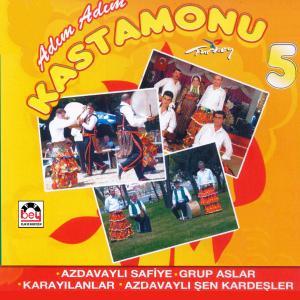 ADIM ADIM KASTAMONU-5