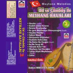 UD VE C�MB��LE MEYHANE HAVALARI.2