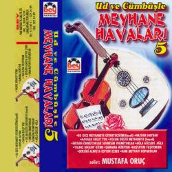 UD VE C�MB��LE MEYHANE HAVALARI.5