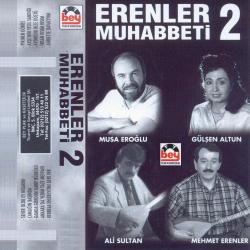 ERENLER MUHABBETİ 2