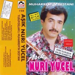 A��k NUR� Y�CEL-Muharremin Destan�