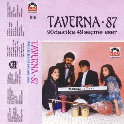 TAVERNA 87