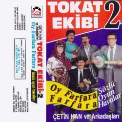 TOKAT EKİBİ.2