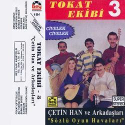 TOKAT EKİBİ.3
