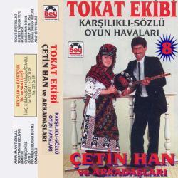 TOKAT EKİBİ.8
