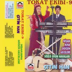 TOKAT EKİBİ.9
