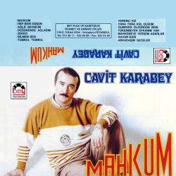CAV�T KARABEY-Mahkum