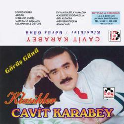 CAVİT KARABEY-Klasikler