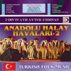 HALAY HAVALARI.2