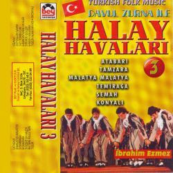 HALAY HAVALARI.3