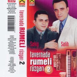 TAVERNADA RUMELİ.2