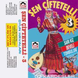 �EN ��FTETELL�.3