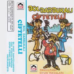 BOL DARBUKALI ��FTETELL�