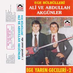 EGE YAREN GECELERİ.2