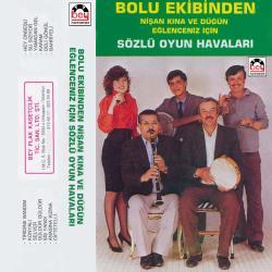 BOLU EKİBİ
