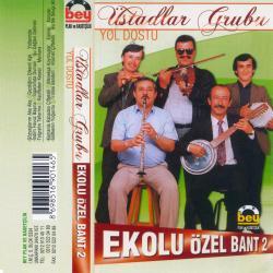 EKOLU �ZEL BANT.2