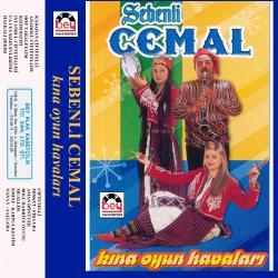 SEBENL� CEMAL-K�na oyun havalar�