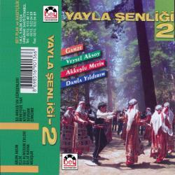 YAYLA �ENL���-2
