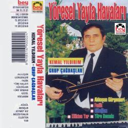 Y�RESEL YAYLA HAVALARI