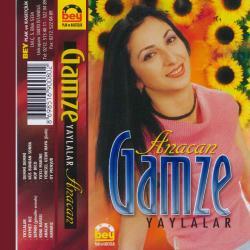 GAMZE-Yaylalar