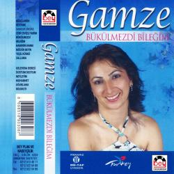 GAMZE-B�k�lmezdi Bile�im