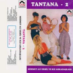 TANTANA.2
