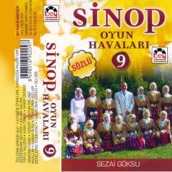 SİNOP OYUN HAVALARI-9