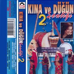 KINA D���N �ENL���-2