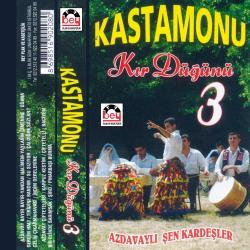 KASTAMONU KIR D���N�-3