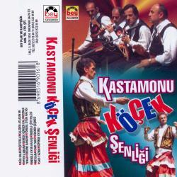 KASTAMONU K��EK �ENL���