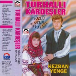 TURHALLI KARDE�LER