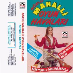 MAHALL� OYUN HAVALARI
