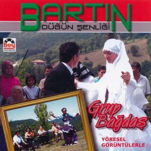 BARTIN D���N �ENL���-Grup Ba�da�