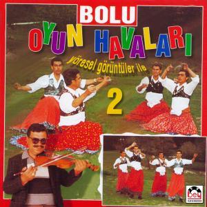 BOLU OYUN HAVALARI 2
