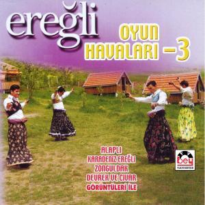 ERE�L� OYUN HAVALARI 3
