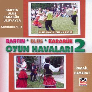 BARTIN ULUS KARAB�K....  Oyun Havalar�.2