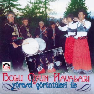 BOLU OYUN HAVALARI