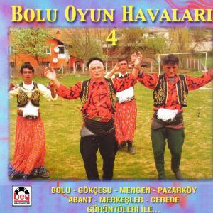 BOLU OYUN HAVALARI 4
